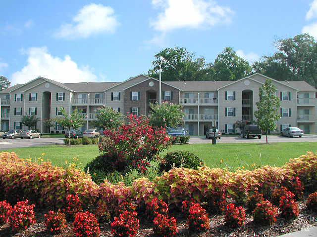 stoney-ridge-apartments-fayetteville-nc-primary-photo