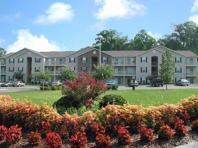 stoney-ridge-apartments-fayetteville-nc-primary-photo